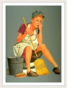 vintage-cleaning