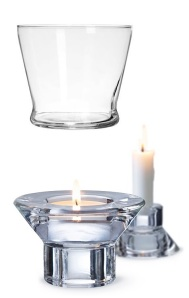 neglinge-candlestick-tealight-holder__0122713_PE270760_S4
