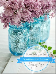 blue-ball-mason-jar-heritage-collection-sequin-vase-2_thumb3