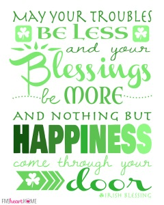 Irish-Blessing-St-Patricks-Day-Free-Printable-with-Shamrocks-by-Five-Heart-Home_700px