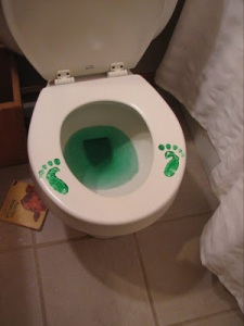 st pats day mischief a