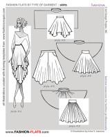 12_circular_skirt