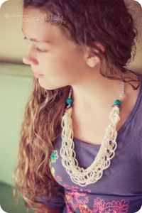 LL_Necklace