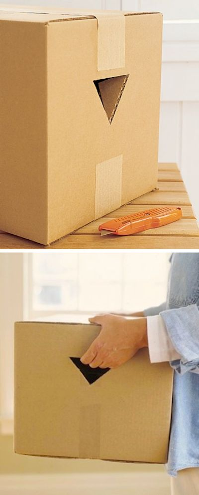 33+-Helpful-Moving-Tips-Everyone-Should-Know-box-handles