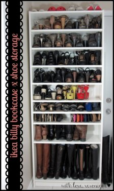 shoe-storage-overview